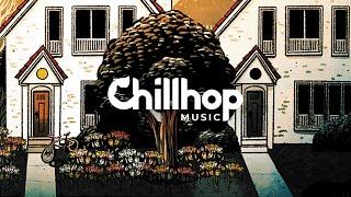 Psalm Trees & Guillaume Muschalle - Who Knows 🤷 [Jazz beats / lofi hip hop]