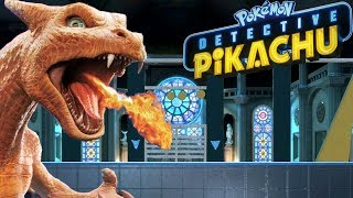 DrKendoCommentaries Videos - CP - Fun & Music Videos