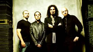 System Of A Down   Aerials (High Quality Audio)   Extended Edition
