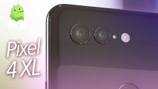 Pixel 4 / 4 XL: Top 5 features the next Google phones need!