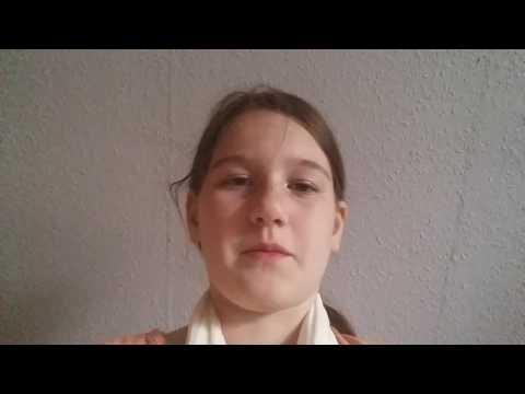 Gipsz a prosztatagyulladás kezelésére