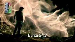 Murat Boz Yeni Albüm