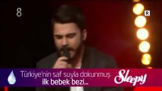 Nurettin Ve Taylanın Gitsem Diyorum   O Ses Türkiye