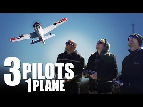 flite-test--3-pilots-1-plane