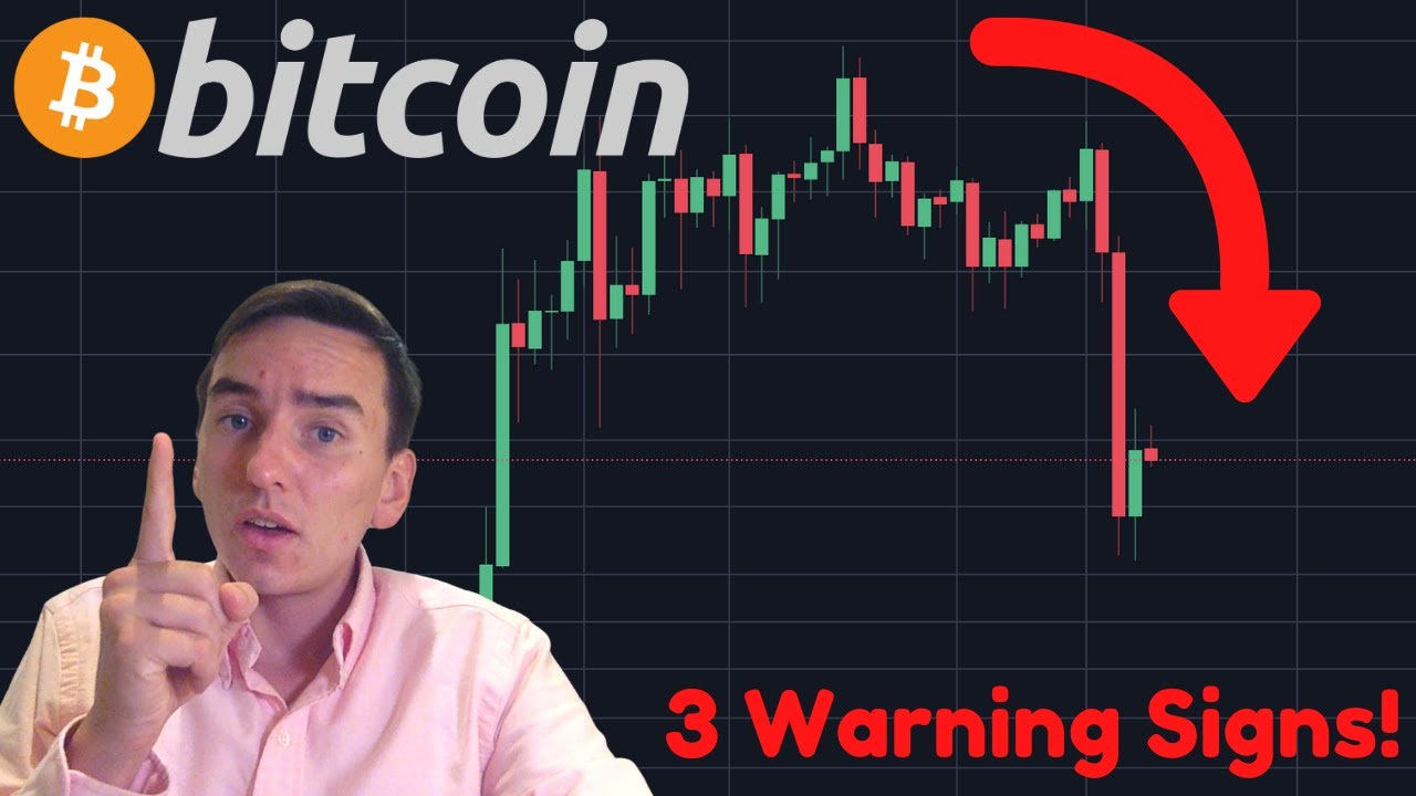VERY IMPORTANT WARNING FOR ALL BITCOIN AND ETHEREUM HOLDERS!!!!!!!!!!! #Ethereum #ETH