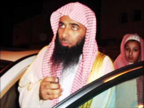 الشيخ صلاح البدير من آخر سورة الجاثية تلاوة مؤثرة