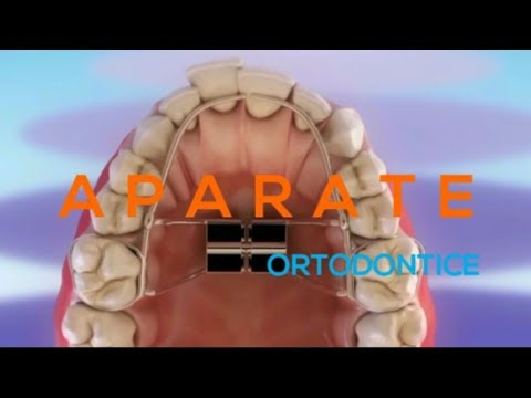 Bump pe tratamentul articulației genunchiului