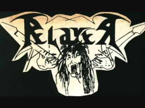 RelayeR - Face the Death.wmv