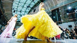 Alexandre Vauthier | Haute Couture Spring Summer 2020 | Full Show