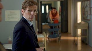 Endeavour,Season4:Episode3Scene