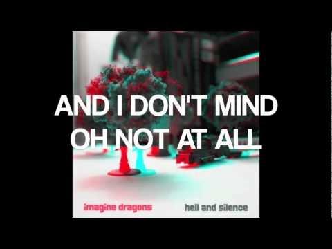 Música I Don't Mind