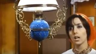"""فيروز - قالولي كن - من مسرحية """"بياع الخواتم"""" تحميل MP3"""