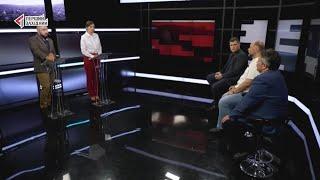 Львівщина: життя до та після 25 жовтня