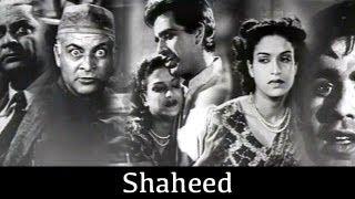 Shaheed -1948