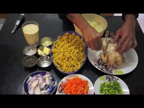 Kung paano alisin ang taba mula sa tiyan diyeta para sa 1 linggo
