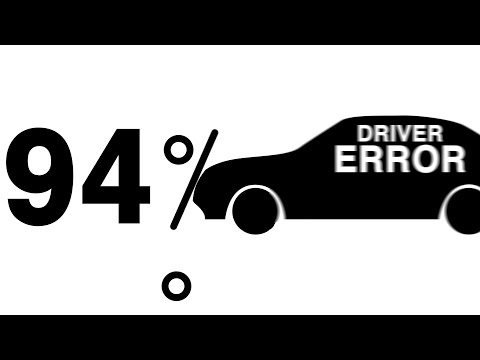 Morální dilema autonomních vozidel
