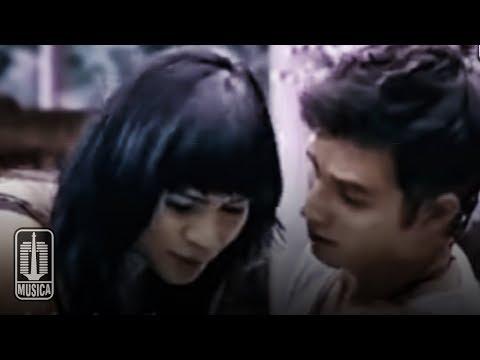 GEISHA - Remuk Jantungku (Official Music Video)