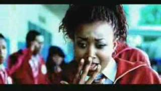 Missy Elliott ft. Ms. Jade & Ludacris - Gossip Folks (Video)