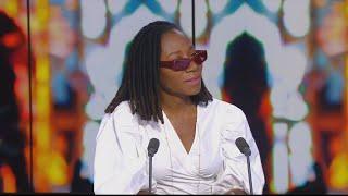 Franco Nigerian Singer Asa Breaks Five Year Hiatus With 'Lucid'