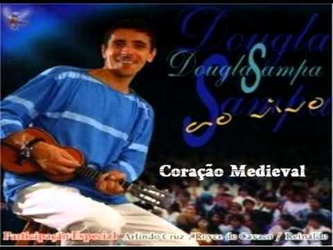 Música Coração Medieval