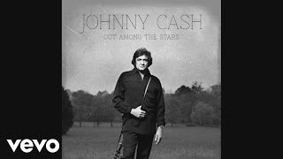 Johnny Cash – She Used To Love Me A Lot (audio) thumbnail