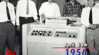April 14th - This Day in History