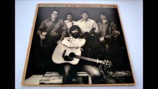 Ole Slew Foot - Larry Groce & The Currence Brothers (Peaceable Kingdom - 1975)