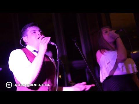 Crimson Six - Live Promo