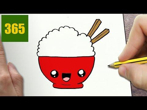 Il Martello Di Thor A Disegnare Passo Dopo Passo Penis Metodo