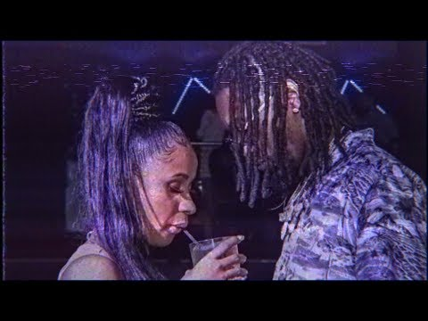 Offset & Metro Boomin - Ric Flair Drip (Music Video)