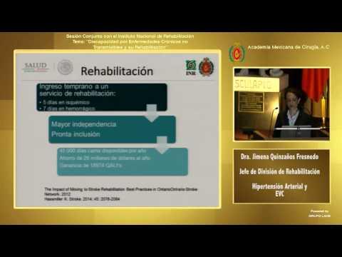Tratamiento de la hipertensión método indio de tratamiento de la hipertensión