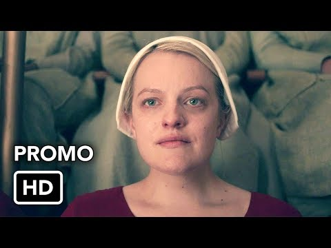 The Handmaid's Tale 2.05 Preview