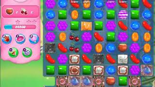 level 1327 candy crush