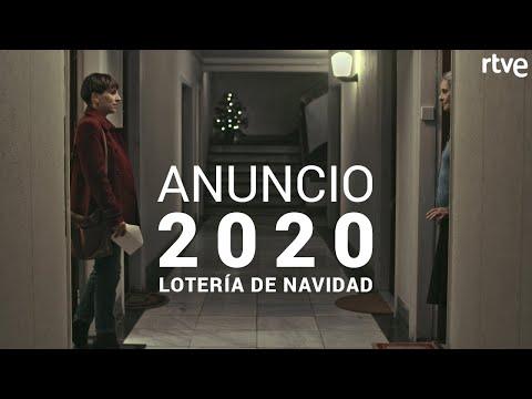 El Anuncio De La Lotería De Navidad Española Hace Un Giño Al Covid