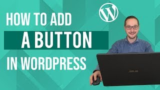Een button toevoegen in WordPress Tutorial