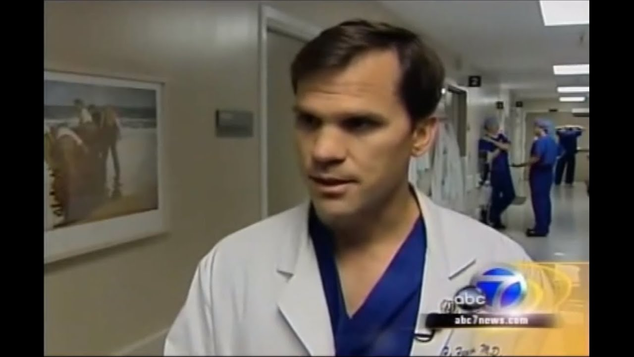 ABC-7 on New Technology for Older Patients with Aortic Stenosis