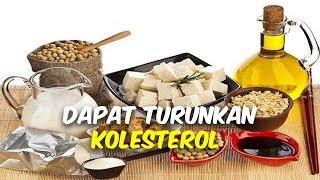 5 Makanan yang Membantu Turunkan Kadar Kolesterol dalam Darah, Coba Konsumsi Kacang Almond