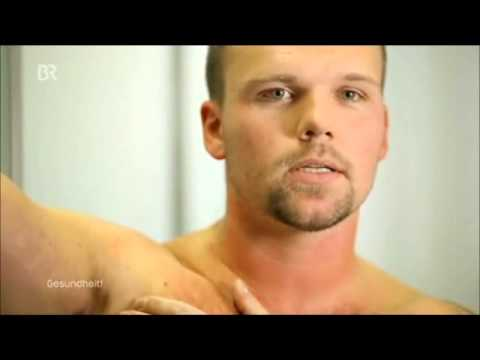 Biotherm reinigend tonik für die Person purefect skin