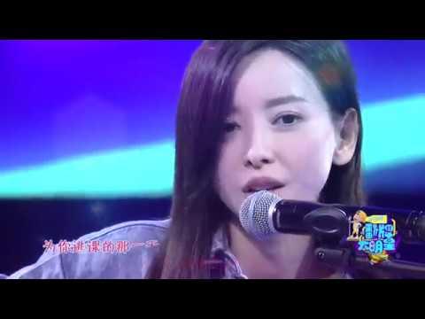 于文文 Kelly Yu - 謝謝你愛我 Official Music Video - Youtube Download