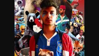 Drake - Dreams Money Can Buy [Original Sample] Jai Paul - BTSTU