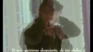 Video  CHAYANNE No hay imposibles - con letra
