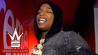 "TrapBoy Freddy ""I've Been Hurt"" (WSHH Exclusive - Official Music Video)"