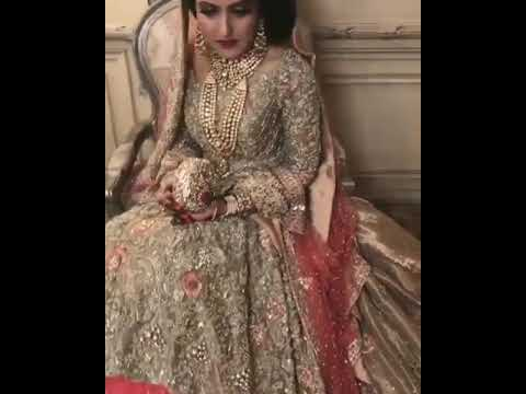 Dulhan Dress super