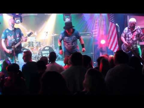 Joker Medely - Buck Wild at Live Bait too in Orange Beach, Alabama