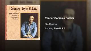 Yonder Comes a Sucker