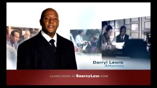 Florida Injury Lawyers – How We Can Help You