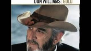Easy Touch - Don Williams