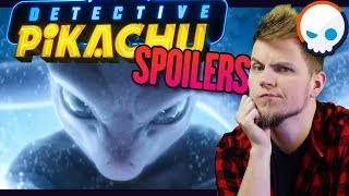 What did I REALLY Think of Detective Pikachu?   Gnoggin