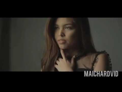 Maine Mendoza on Mega Iconic Women
