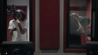 Tha Landlord ft Starlito - Balla Blockin (Official Music Video)
